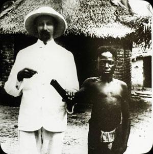 Zrtva-sakacenja-u-Kongu
