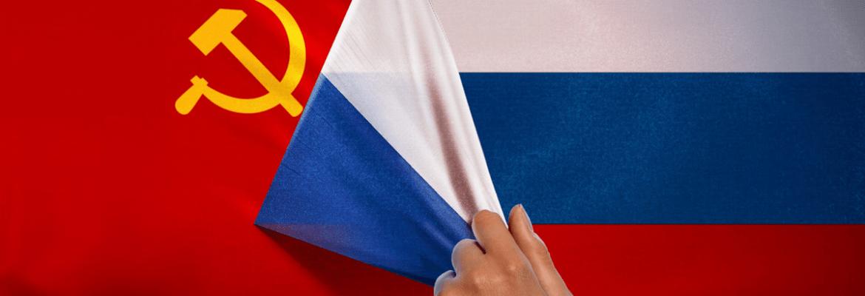 DA-LI-JE-RASPAD-SSSR-OMOGUĆIO-USPON-RUSIJE
