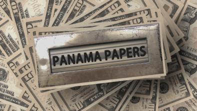 PANAMSKI PAPIRI – ISFABRIKOVANA AFERA ZA NAIVNE