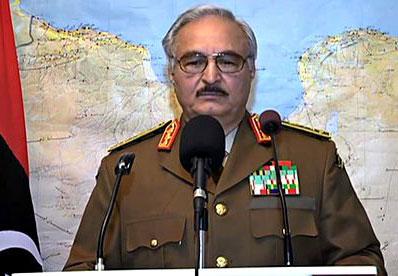 LIBIJA-IZMEĐU-DIKTATURE-I-DEMOKRATIJE-Kalif-Haftar