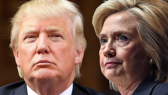 donald-trump-hillary-clinton-570x321