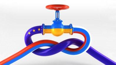 rusija-i-eu-energetski-odnosi-ljubavi-i-mrznje