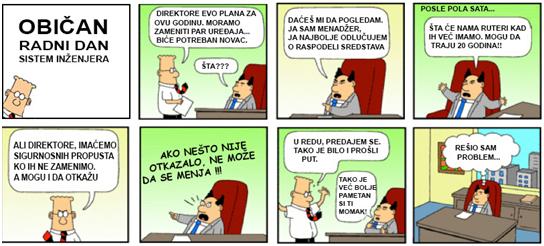Adaptacija_čuvenog_Dilberta