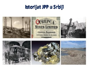 Istorijat-JPP-a-u-Srbiji