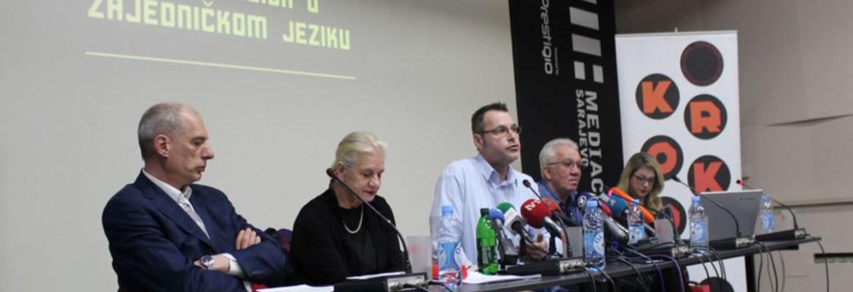 JEZIKOSLOVCI-ILI-LINGVISTI-Deklaracija_o_zajednickom_jeziku