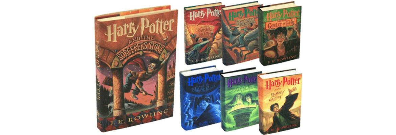 Harry-Potter-danas-napunio-20-godina