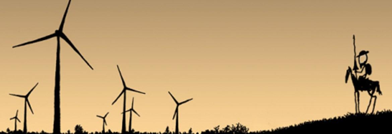 ENERGETSKA EFIKASNOST - JEDNOM SE MORA REĆI DOSTA
