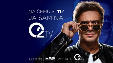 ADIOS-TV-B92