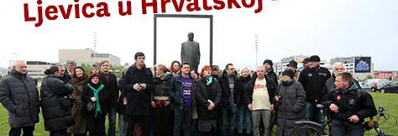 POLITIČKA-BEZNAČAJNOST-HRVATSKE-LJEVICE