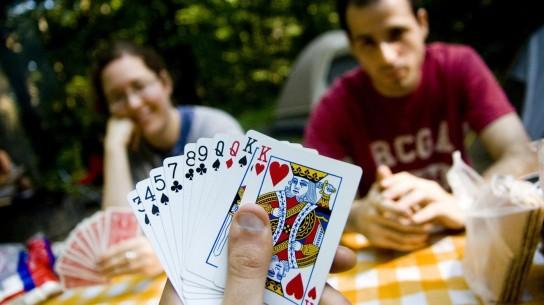 Научится играть в карты на дурака карты в майнкрафт играть онлайн
