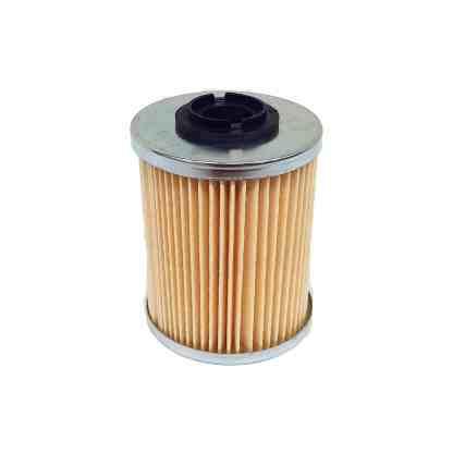 Filter Combi