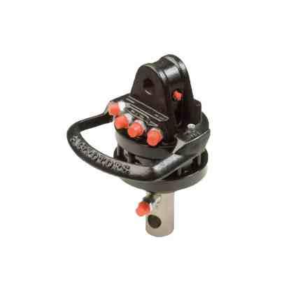 Rotator MB21716
