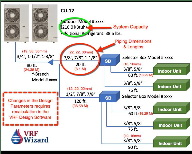 mitsubishi split ac unit wiring diagram 1997 ford expedition radio lg mini installation ~ elsalvadorla