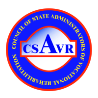 Council of State Administrators of Vocational Rehabilitaiton (CSAVR) is Underway in Miami, Florida