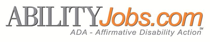 abilityjobs-dot-com-logo