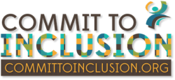 commit-to-inclusion-logo