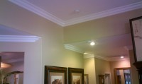 Crown Molding Installer In Temecula  Who Should I Choose ...