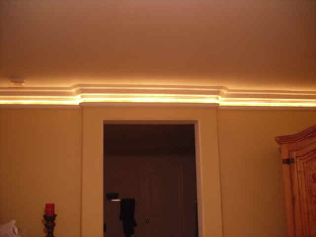 kitchen base cabinet quality brand cabinets pictures of crown moulding, wainscoting, refacing, etc