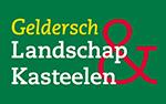 Gelders Landschap & Kastelen