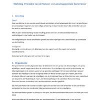 thumbnail of Veiligheidsplan Groenvrijwilligers1[23910]