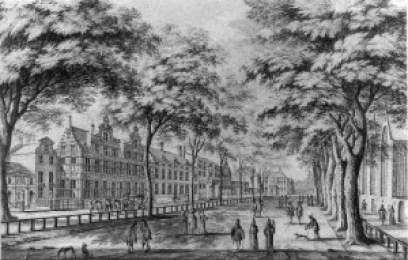 Lange_Voorhout_1689