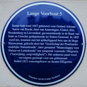 Stichting_Vrienden_van_het_Lange_Voorhout_08