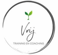 Vrij NLP training en coaching Groningen