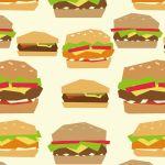 Eater Burger Week