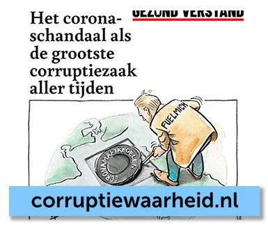 002a-corruptiewaarheid-500x500-1-