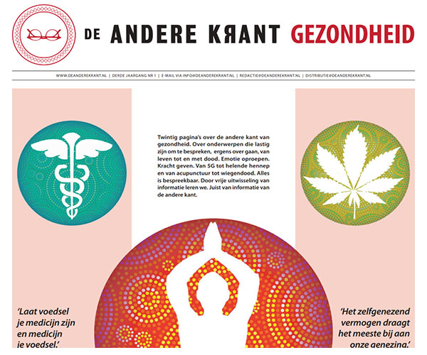andere krant04