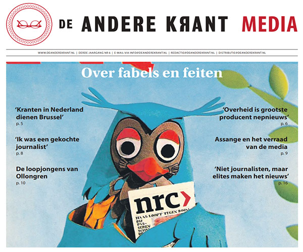 andere krant09