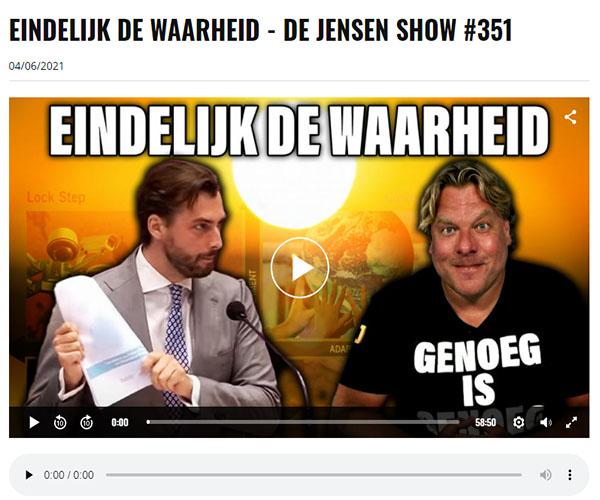 jensen04