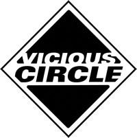 Vicieuze cirkels