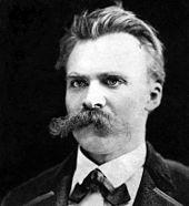 170px-Nietzsche187a