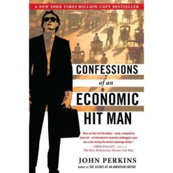 confessions-of-an-economic-hitman