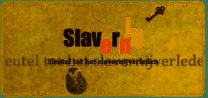 slavernijenjij