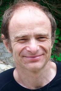 Enrico-Arrigoni