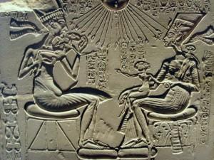 afbeeldingen_in_Egypte