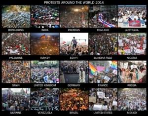 wereldwijd_protest