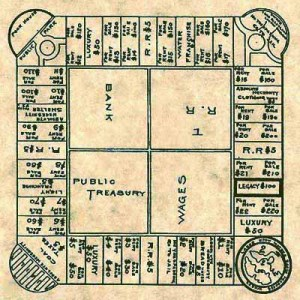 landlords-game-board-1904