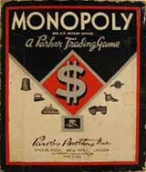 monopoly-game-box-1936