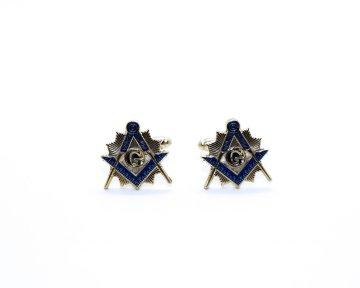 Thierry Stravers Gentleman Franc-Maçon gentleman blog Freemasons Dutch Nederlandse regalia maçonniek Vrijmetselarij Vrijmetselaarswinkel Loge Benelux