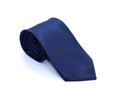 Universele stropdas 2 Zijde