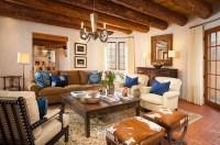 Violante & Rochford Interiors - Interior Design, Santa Fe, NM