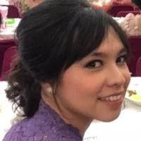 Elsa Yulianti Anzalina