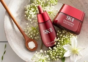 SK-II RNA Power Essence Serum