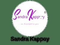 Sandra Kappoy