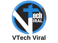 Vtechviral Technology Hub