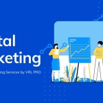 Best Digital Marketing Company for your 1st Class Business Growth