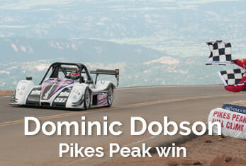 Dominic-Dobson-Pikes-Peak-win-2015-Finish-Line